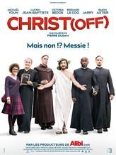 AVANT PREMIERE: CHRIST(OFF)