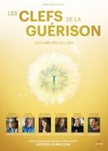 Ciné-débat: Les Clefs de la Guérison