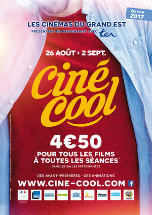 CineCool 2017