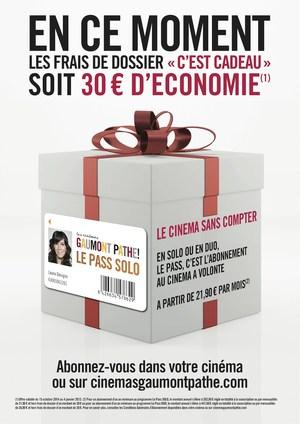 Cadeau_Frais_le_Pass