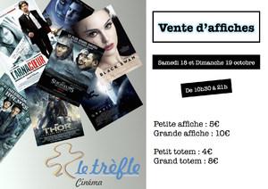 Vente_Affiches