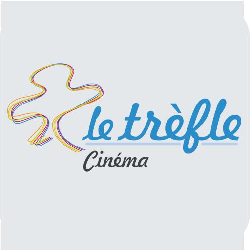 anniversaire cinema dorlisheim