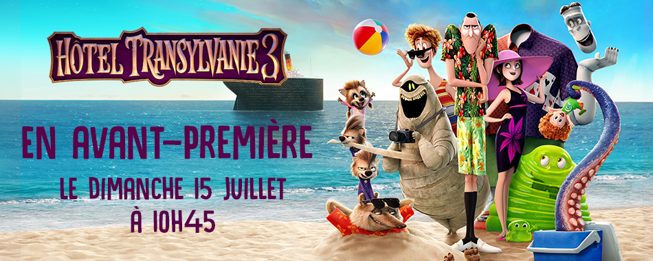 place otello cinéma paris 28 juin