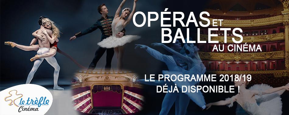 Slide Opéra Ballet 2018 2019