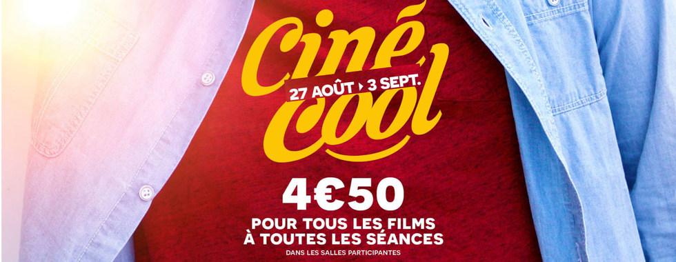 cine-cool